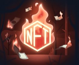 CryptoPunk owner rejects record $9 million bid, cites success in brand building with the NFT