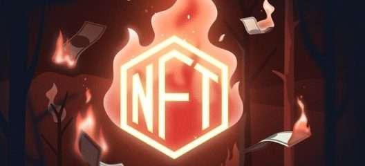 El propietario de CryptoPunk rechaza una oferta récord de $ 9 millones y cita el éxito en la construcción de marca con NFT