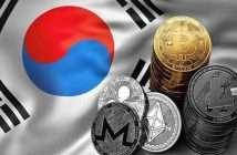 SK crypto trading