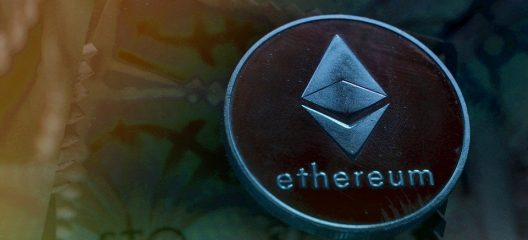 Family loses missing out on $6 million worth of ETH after JSON file access failure