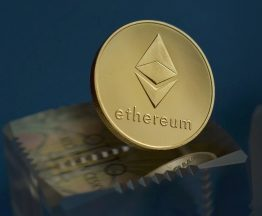 Ethereum set to overtake Bitcoin in the long-term: ETH co-founder Lubin