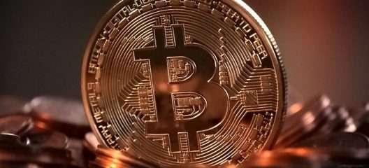 Bitcoin (BTC) slides to $45K as top economist dubs the asset 'snake oil'