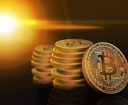Experts anticipate an explosive Q4 for Bitcoin (BTC) as the asset approaches $50K