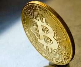 flash news bitcoin