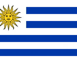 Senator in Uruguay introduces bill to allow for crypto payments