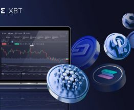 PrimeXBT adds Chainlink, one of the best performing crypto assets of the market cycle