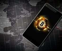 Bitcoin domina la inversión institucional mientras Polkadot y Cardano muestran estabilidad