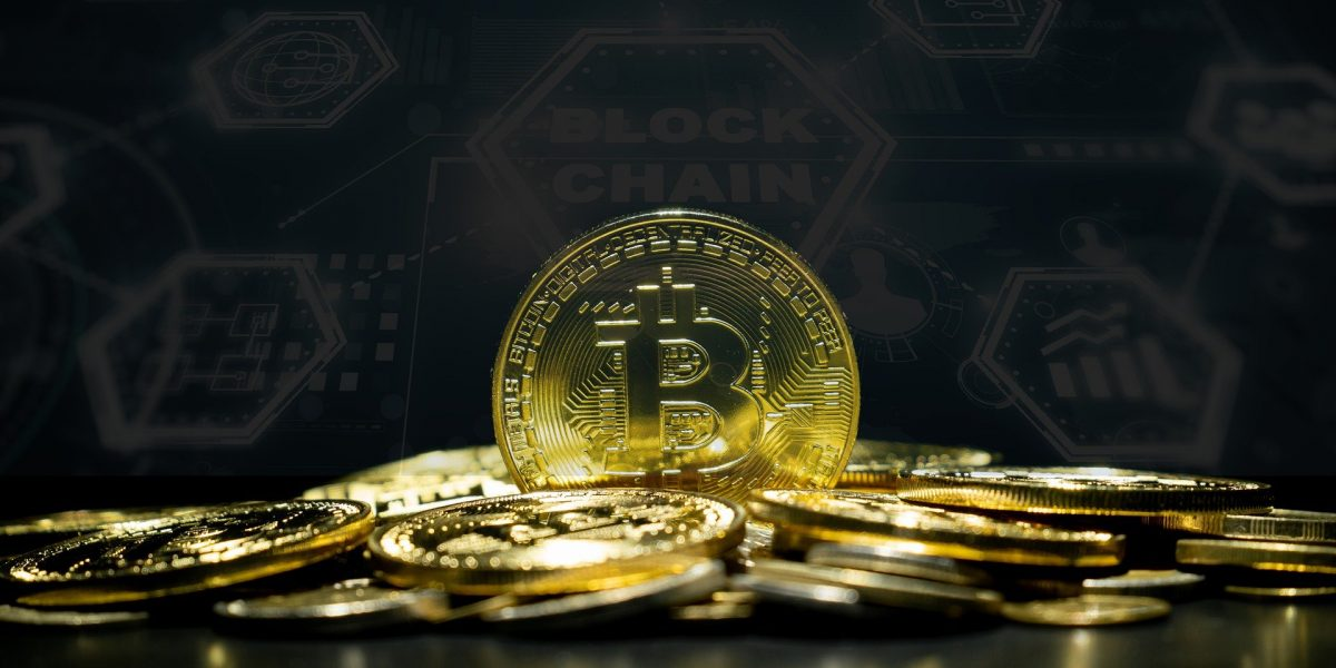 Institutional Investors Seek Bitcoin Products Amid Increased Market Interest