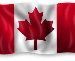 Regulators publish guidelines for crypto trading platforms in Canada