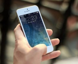 Scammers fake iPhone 13 reveal event to run a Bitcoin scam