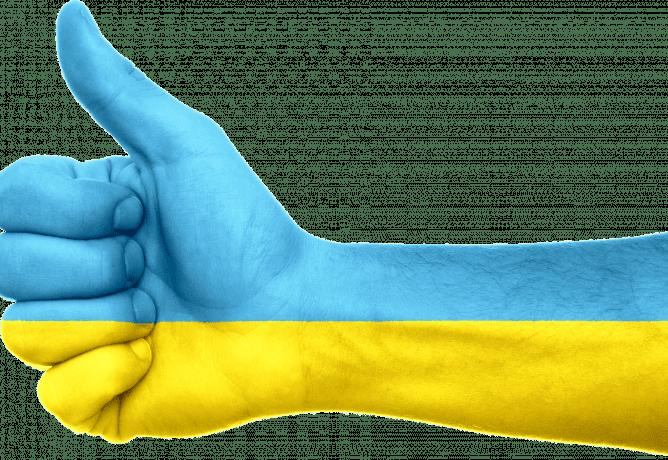 Ukraine aims to be the world's elite crypto jurisdiction with attractive legislation